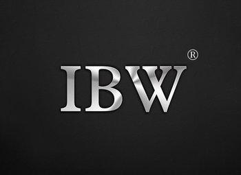 11-A859 IBW