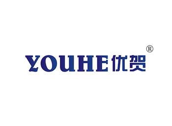19-A318 优贺,YOUHE