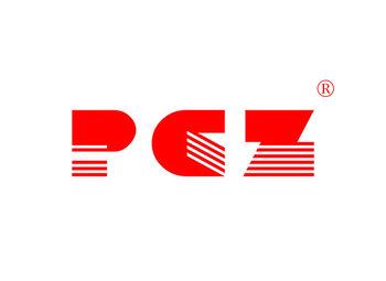 11-A123 PCZ
