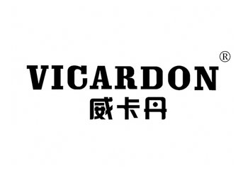 12-A204 威卡丹