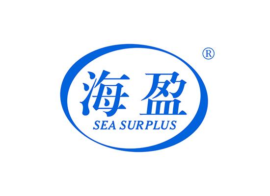 海盈SEA SURPLUS