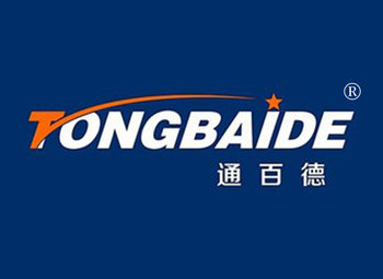 10-A060 通百德 TONGBAIDE