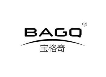 14-A510 宝格奇,BAGQ