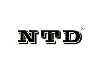 20-A230 NTD