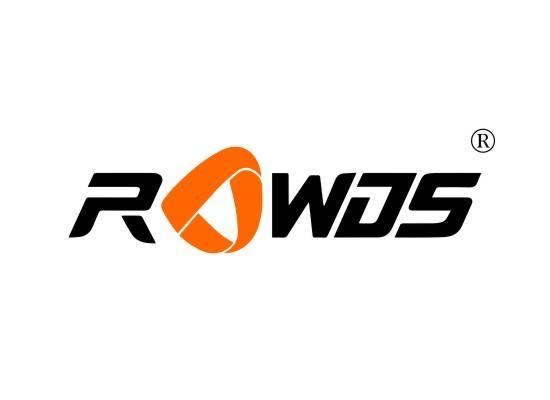 ROWDS
