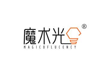 11-A1595 魔术光,MAGIC OF LUCENCY