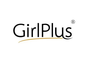GIRLPLUS