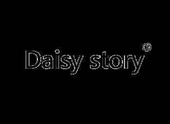 DAISY STORY