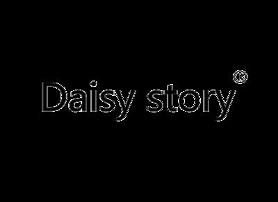 DAISY STORY商标