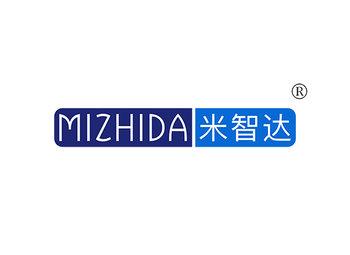 米智達 MIZHIDA