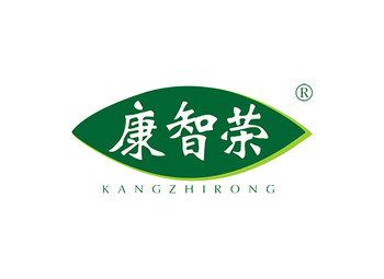 康智榮 KANGZHIRONG