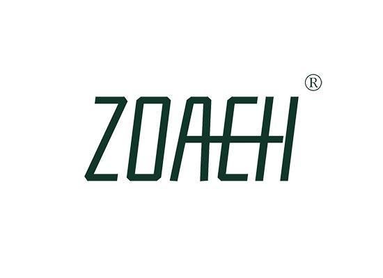ZOAEH