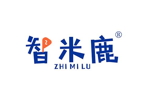 智米鹿 ZHIMILU