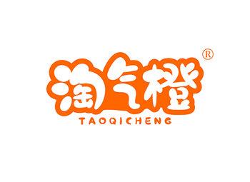 淘气橙 TAOQICHENG