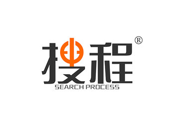 搜程,SEARCH PROCESS