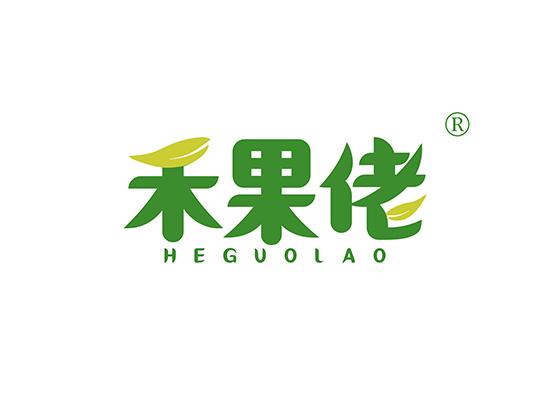 禾果佬 HEGUOLAO