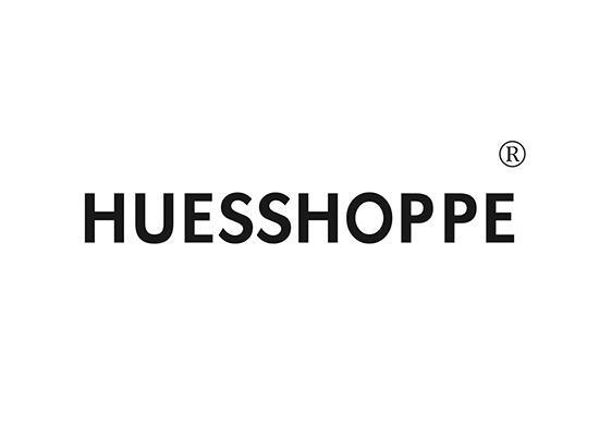HUESSHOPPE