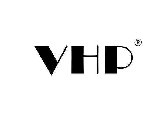 VHP商標