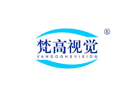 梵高视觉 VANGOGHSVISION
