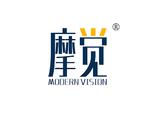 摩觉 MODERN VISION