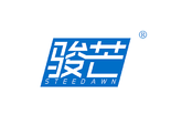 骏芒  STEEDAWN
