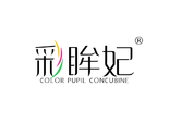 彩眸妃 COLOR PUPIL CONCUBINE