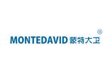 蒙特大卫 MONTEDAVID