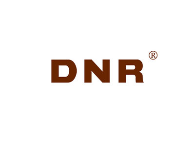 DNR商标