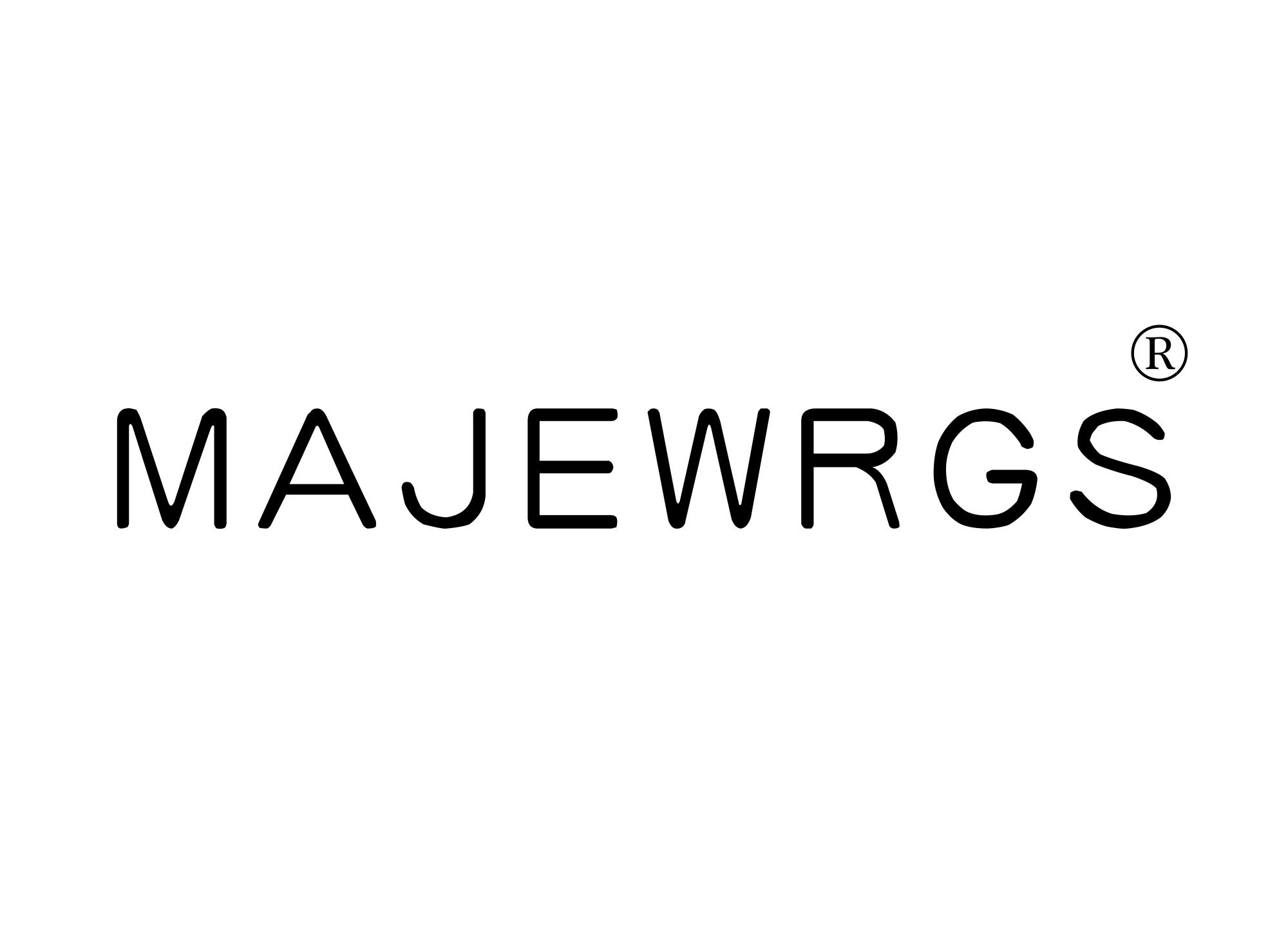 MAJEWINGS