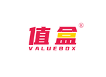 值盒 VALUE BOX