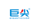 巨尖 GIGANTIC CUSP