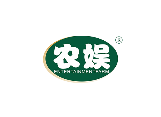 农娱 ENTERTAINMENT FARM