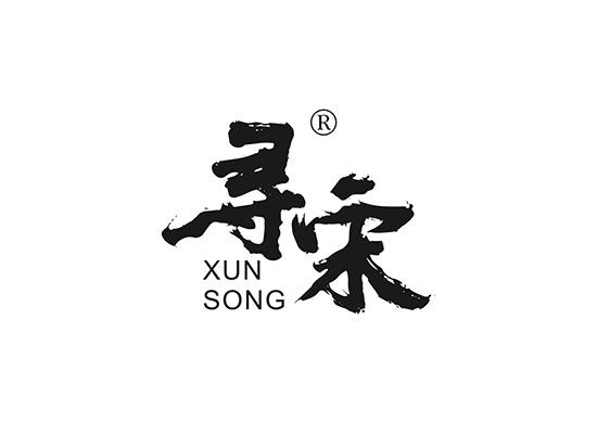 寻宋;XUNSONG