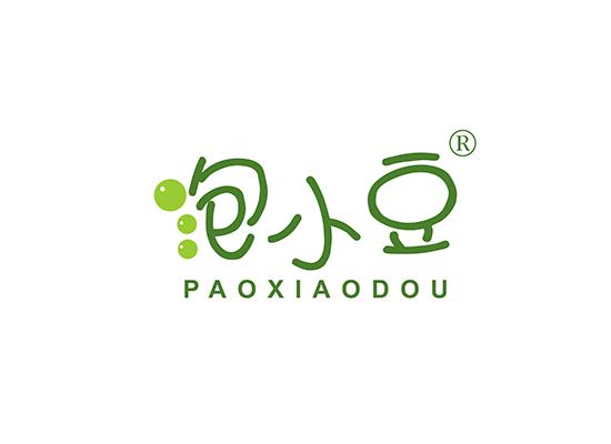 泡小豆;PAOXIAODOU
