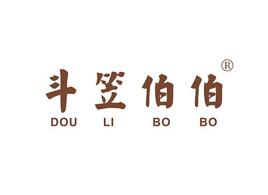 斗笠伯伯;DOULIBOBO