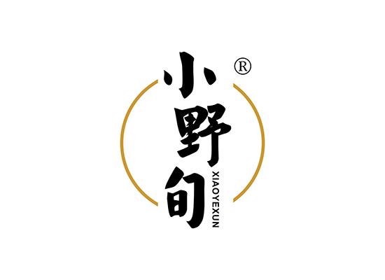 小野旬;XIAOYEXUN
