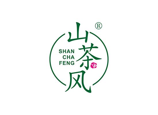 山茶风;SHANCHAFENG