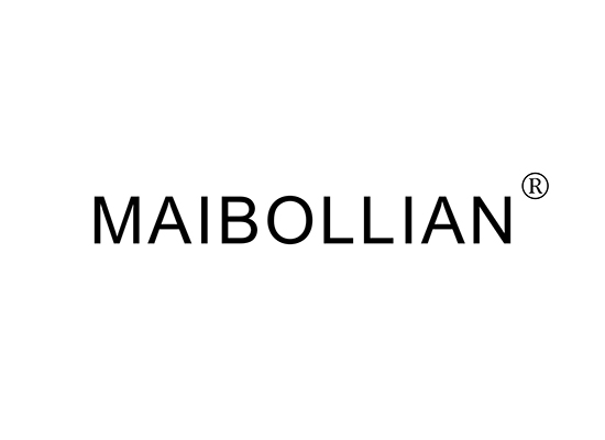 MAIBOLLIAN