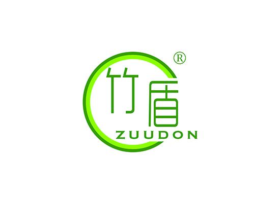 竹盾 ZUUDON
