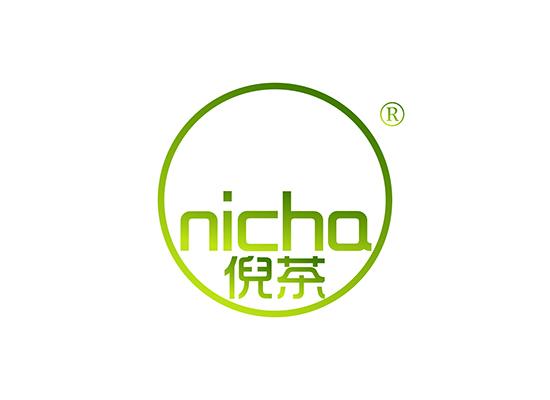 倪茶;NICHA