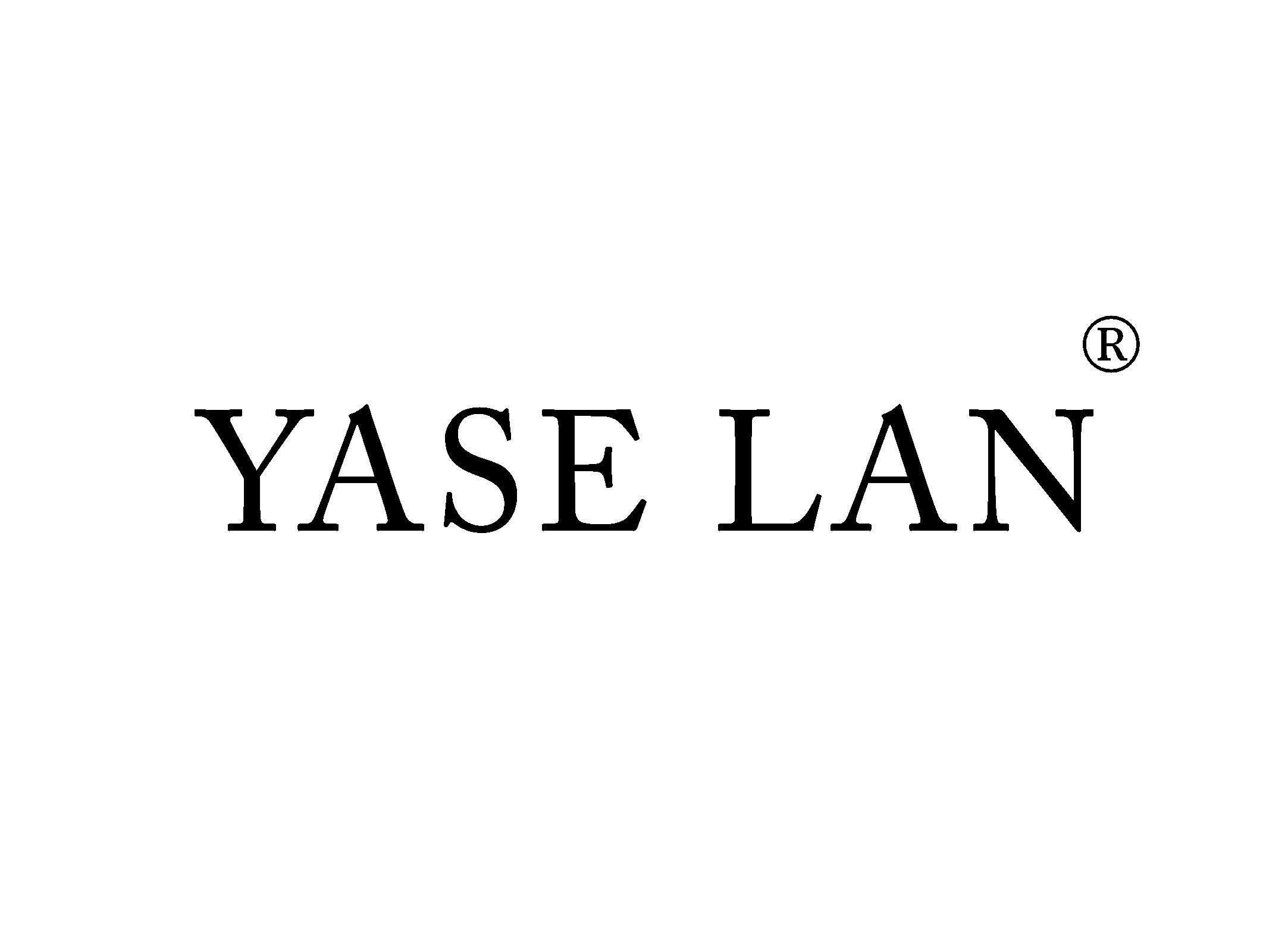 YASE LAN