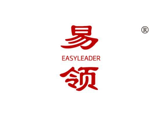 易领 EASYLEADER