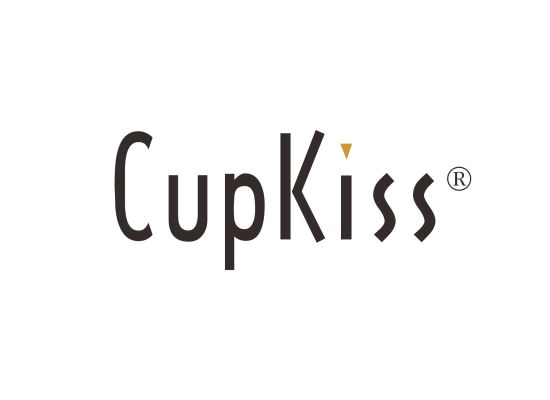 CUPKISS