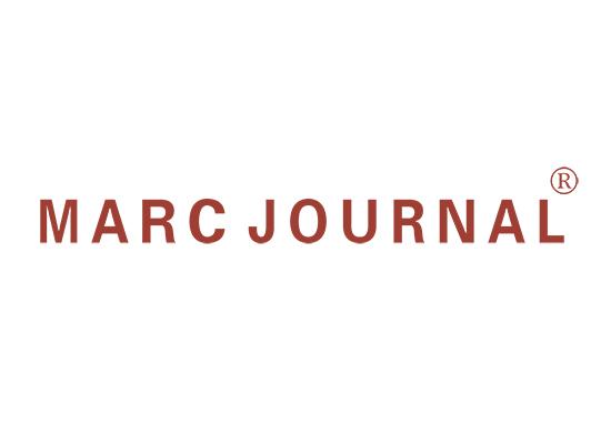 MARC JOURNAL