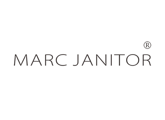MARC JANITOR