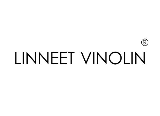 LINNEET VINOLIN