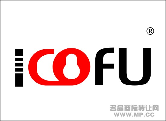 logo logo 标识 标志 设计 图标 550_400