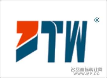 9-1997 ZTW