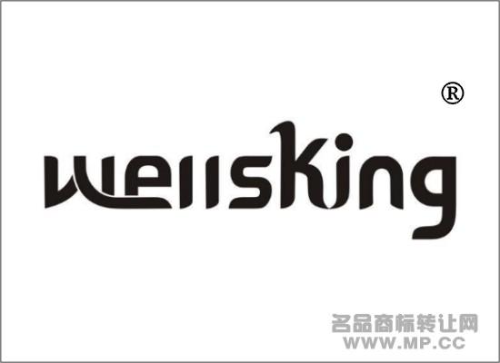logo logo 标志 设计 矢量 矢量图 素材 图标 550_400