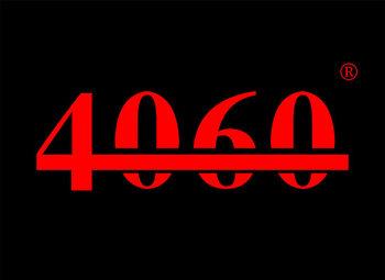32-A043 4060